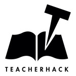 Teacherhack_logo