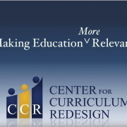 Center_for_Curriculum_redesign