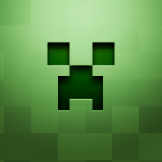 creeper_wallpaper__by_insert31990-d31md82 (1)
