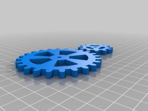 cogwheels-driveunit_preview_featured