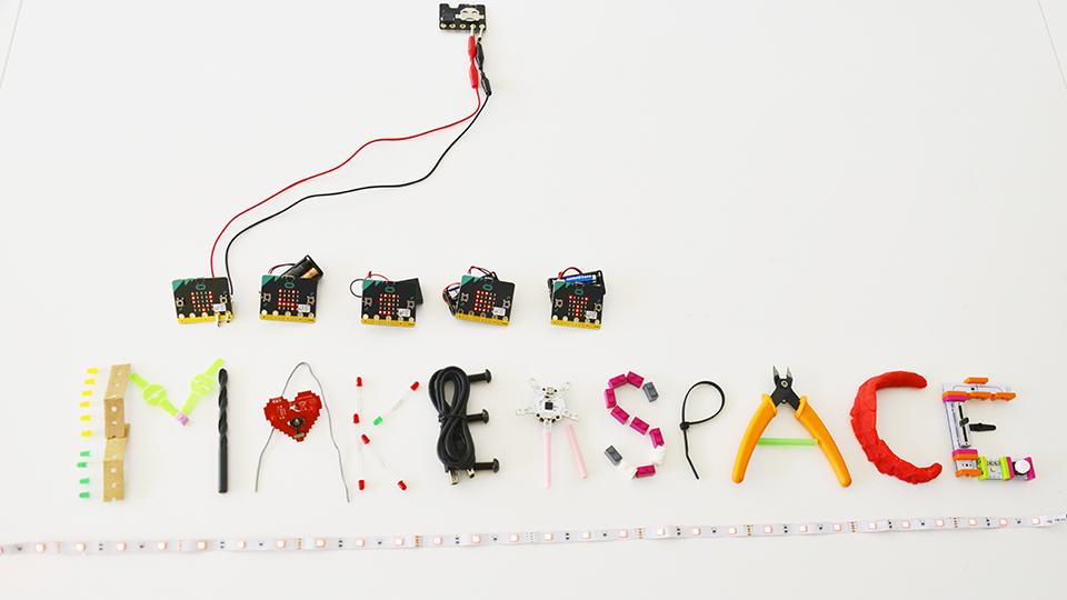 makerspace_LR karusell_mindre