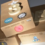 makerboxes 1