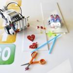 makerspace vad är det