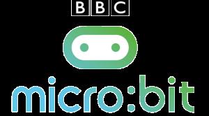 bbc_micro_bit_logo-672x372