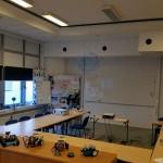 Ada- workshoprum