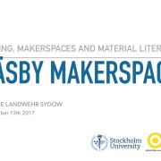 making-presentation-vasby-makerspace-sophie-l-sydow-1-1024